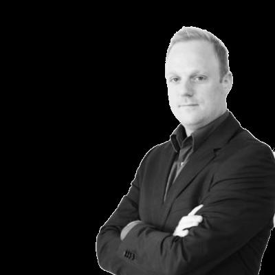 Profielfoto Roel van der Ven